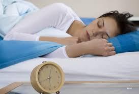 Imagini pentru somn de noapte