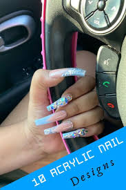 Pin on <b>Nails</b>