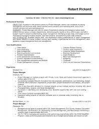 pr account executive resume public relations executive resume pr account executive resume pr account executive resume