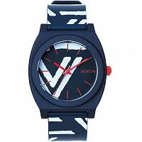 Купить <b>часы</b> женские в интернет-магазине Траектория. Все для ...