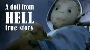images about paranormal videos real ghost 1000 images about paranormal videos real ghost stories haunted dolls and watches