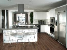 Is Cork Flooring Good For Kitchen Coretec Plus Coretec Tile Room Freeship Coretec Spaces With