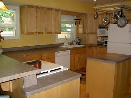 How To Finance Kitchen Remodel Kitchen Remodel Ideas On A Budget Cost Cutting Kitchen Remodeling