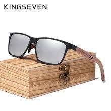<b>Kingseven</b> Sunglass Reviews - Online Shopping <b>Kingseven</b> ...
