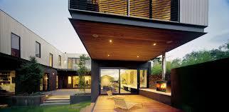 Decorative Windows For Houses Modern Windows For Homes Window Designs For Homes For Good Home
