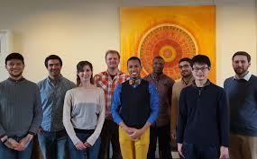 open graduate education 11 students tapped for program graduate brown graduate school selected 11 phd students for the open graduate education program which provides the flexibility and resources to pursue a master s