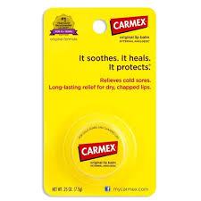 <b>Carmex</b> — Каталог товаров — Яндекс.Маркет