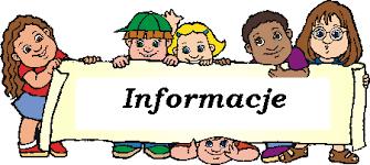 Znalezione obrazy dla zapytania ruchome gify - przedszkole