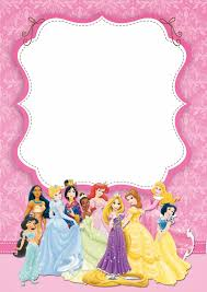 disney princess invitation template ctsfashion com princess party invitation templates disney princess party