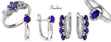 <b>Sandara</b> - описание бренда, ассортимент в интернет-магазине ...