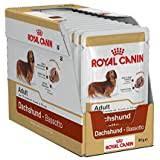 <b>Royal Canin</b> Dog Food <b>Mini</b> Adult 8kg: Amazon.co.uk: Pet Supplies