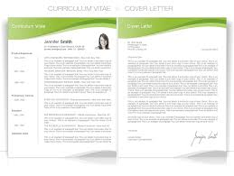 images about resume word templates on pinterest   resume        images about resume word templates on pinterest   resume  professional cv and cv template