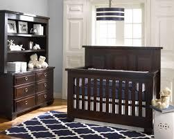 image of rustic baby room baby boy furniture nursery