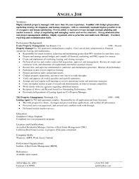 assistant property manager resume template design resume for property manager assistant property manager resume 3729