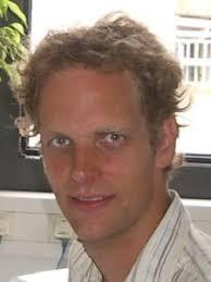 Artikel über Jörg Rinne aus der Braunschweiger Zeitung. jens-becker Jens Becker : Geboren am 22.1.1977 in Itzehoe wohnhaft in Darmstadt. - jens-becker-225x300