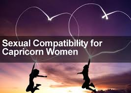 Image result for CAPRICORN & ARIES SEXUAL & INTIMACY COMPATIBILITY