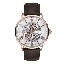 <b>Часы</b> мужские механические <b>WAINER WA</b>.25125