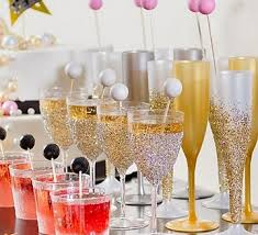 images fancy party ideas: you might also mention that during the evening they should be prepared to make a toast to one of the other guests this is really great fun so long as