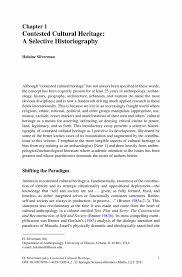 nacirema essay examples body ritual among the nacirema essay hd image of level 5 lpi essays on poverty best essay samples resume sample body ritual among the nacirema