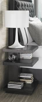 the classy home offers the best night stands ever available from the renowned top notch furniture brands ever known worldwide beautiful high modern furniture brands full