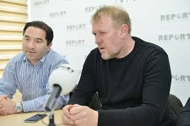 robert prosinecki i m going to watch european games my robert prosinecki i m going to watch european games my children interview