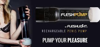 electric penis pump sex toy