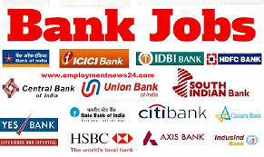 latest bank jobsvacancies bank exams in india updates 2017 clerical jobs in banks