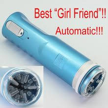 Best value <b>Retractable</b> Masturbation Cup – Great deals on ...