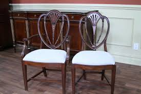 French Dining Room Chairs Dining Room End Chairs Antique Dining Chairs Styles Antique