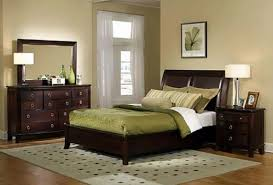 bedroom painting designs: paint your day with ideas for bedroom home inspirations