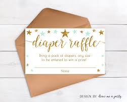 mint and gold diaper raffle tickets twinkle twinkle little star mint and gold diaper raffle tickets twinkle twinkle little star baby shower mint diaper