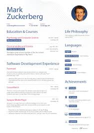 functional resume one page resume samples functional resume one page resume format reverse chronological functional hybrid resume sample project manager resume example