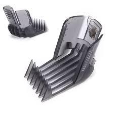 <b>New 1pc</b> Black Practical <b>High Quality</b> Hair Trimmer Cutter Barber ...