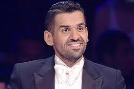 كلمات اغنية ، يوه حسين الحاسمى