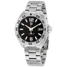 Men's <b>Watches</b> | <b>Luxury</b>, Fashion, Casual, Dress, and Sport <b>Watches</b> ...