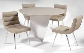 awesome cool dining chairs on furniture with cool creme comfortable dining chairs decosee breakfast sets furniture