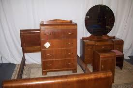 art deco bedroom furniture sizemore art deco bedroom furniture art deco antique