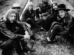 <b>Allman Brothers Band</b> on Amazon Music