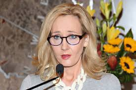 j k rowling and john oliver agree the brexit is a no good very j k rowling and john oliver agree the brexit is a no good very bad idea vanity fair