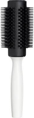 <b>Tangle Teezer Blow</b>-<b>Styling</b> Round Tool Large <b>расческа</b> для волос ...