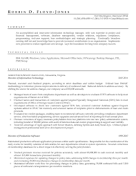 database manager resume 1000 images about resume examples on compliance administrator resume s administrator lewesmr