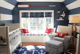 nautical living room ideas nursery beach with anchors armchair boat oar beach themed rooms interesting home office