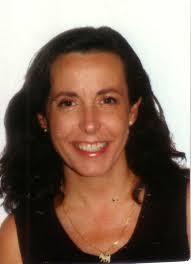 CARMEN RAMIREZ DE ARELLANO. Professional category, PROFESOR TITULAR DE UNIVERSIDAD. Department, QUÍMICA ORGÁNICA. Phone number, 963543046. E-mail, Carmen. - 000433-31