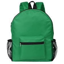 <b>Рюкзак Unit Easy</b>, <b>зеленый</b> с логотипом - цена от 579 руб   Купить ...