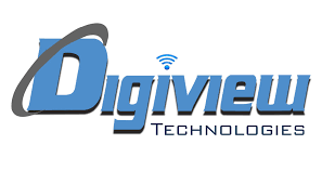 digiview technologies pvt job openings for freshers seo digiview technologies recruitment details
