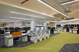 interior photography by kunal bhatia of tgs office designed by lab architects editorial usage architect office interior design