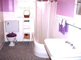 astounding small bathroom bathrooms ideas with separate shower and bathtub btr homes interior purple painted design idea astounding small bathrooms ideas astounding bathroom