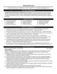 supply chain resume sample resume templates logistics resume supply chain resume sample resume templates logistics resume supply chain resume keywords supply chain resume objective examples supply chain resume profile