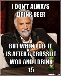 Image result for crossfit funny picture