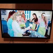 <b>Телевизор Samsung</b> 40 диагональ – купить в Мытищах, цена 8 ...
